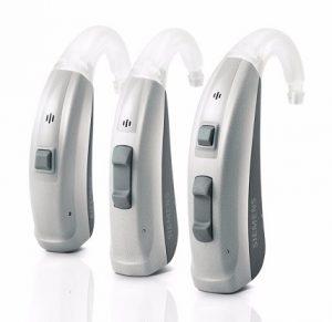 Siemens-Sirion-Hearing-Aids