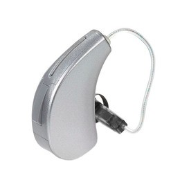 Starkey Halo 2 hearing aids surprise az