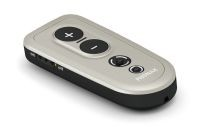Phonak pilot one remote control