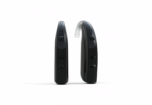 ReSound enzo2 hearing aids happy ears