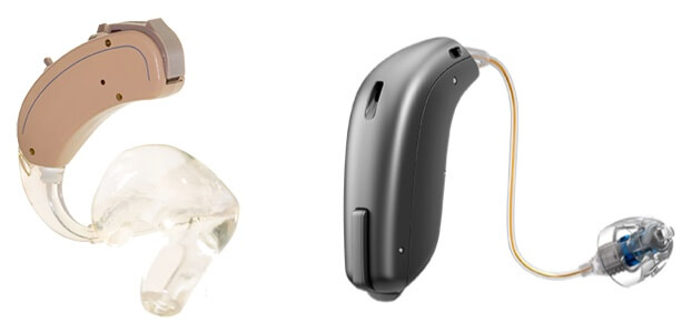 Are all hearing devices the same?