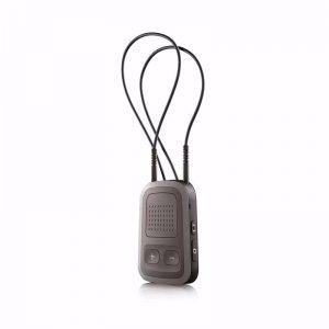 Hansaton udirect3 hearing aids peoria az