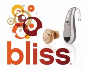 sonic innovations bliss hearing aids