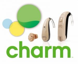 sonic innovations charm hearing aids