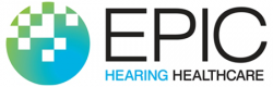 happy ears hearing epic hearing
