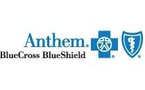 happy ears hearing blue cross blue shield anthem