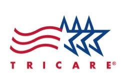 happy ears hearing tricare