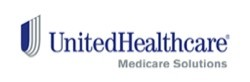 happy ears hearing united healthcare medicare