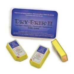 Dry-Brik II 3 Pack