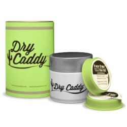 Dry Caddy Desiccant