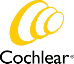 Cochlear Logo Transparent