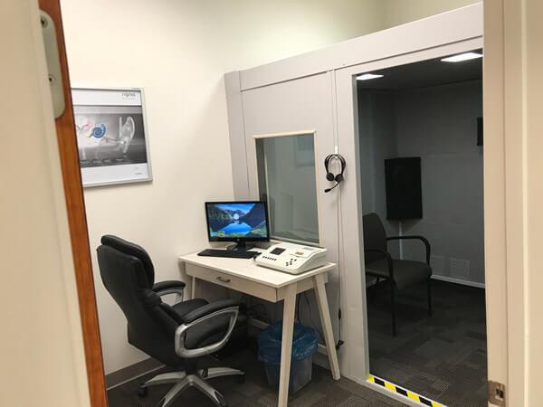 best audiologist scottsdale az happy ears hearing center