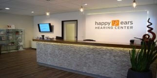 Hearing Aids Audiology Peoria AZ