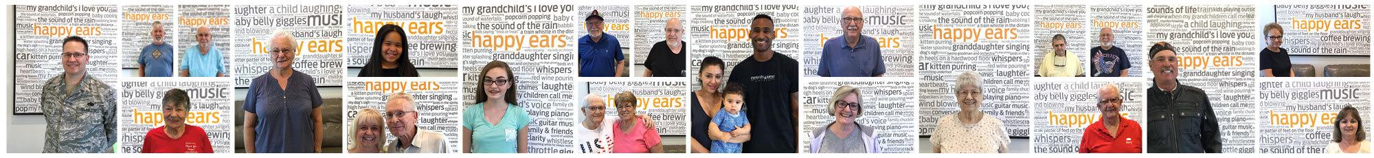 Hearing Aids, Audiologist Peoria Arizona