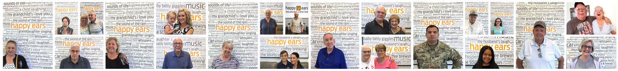 Hearing Aids, Audiologist Surprise Arizona